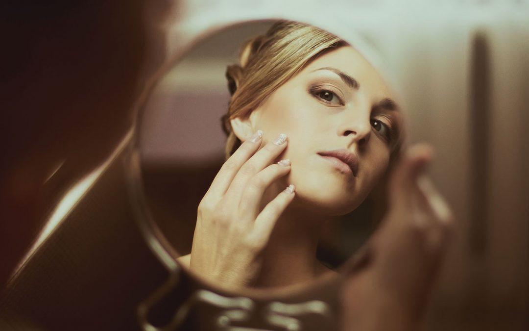 TOP 5 des pires erreurs en maquillage