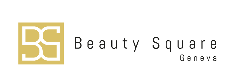 Beauty Square