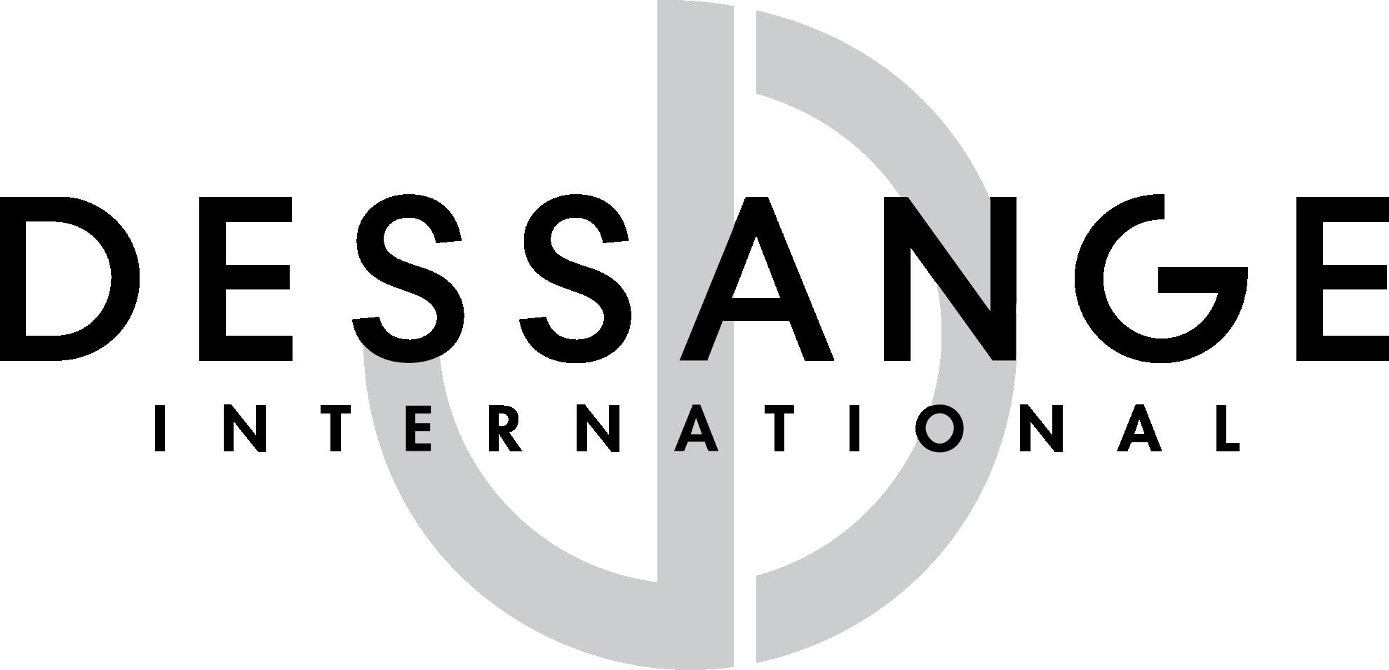 logo-dessange